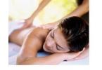Действие массажа