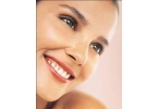 Лечение фотостарения:пилинги