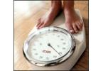 Полезные советы худеющим