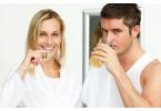 Как лечить простуду и грипп
